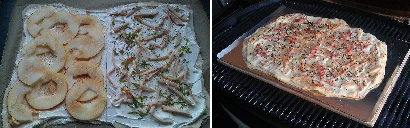 flammkuchen