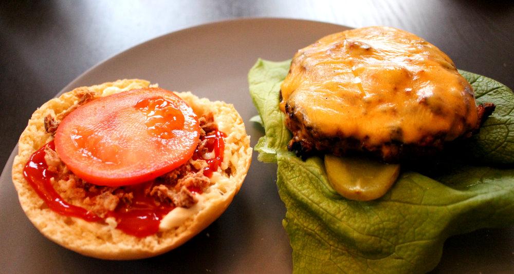 burgerbuns2